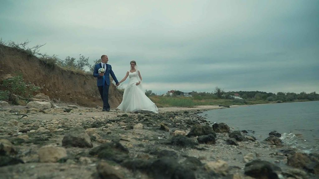 свадьба для двоих николаев фото
